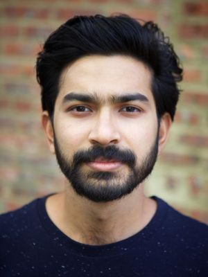 Tanmaya Shekhar