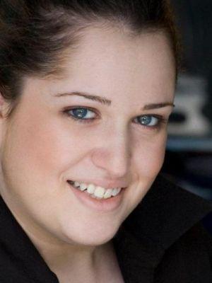 Gemma Kayla
