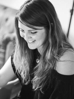 Rebecca Parkin