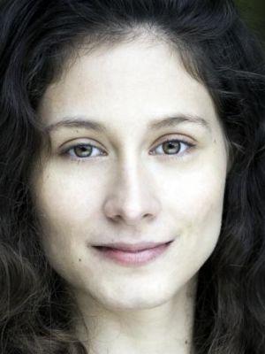 Miranda Vivante