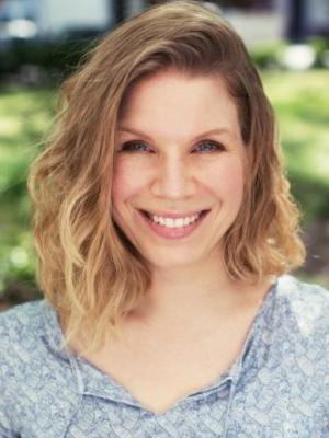 Julia Effertz