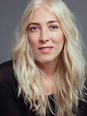 Anne Brenneke