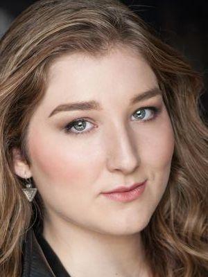 Brianna Richer