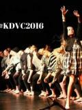 2016 Kent Dance Challenge 2016 · By: DE Photos