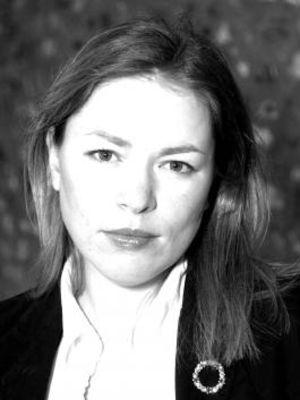 Elizabeth Belfield