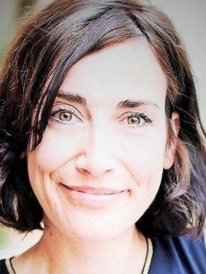 Christina Ingwersen