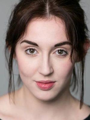 Jenna Fincken