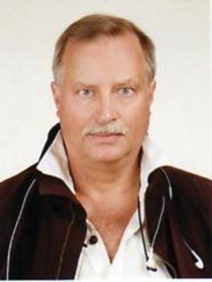 John Danylkiw, Producer
