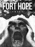 2016 'Fort Hope' · By: Tom Cotton
