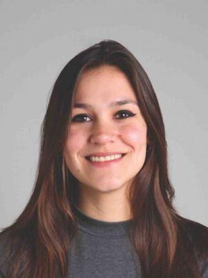 Natalie Favaloro