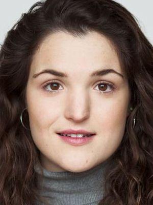 Adela Leiro