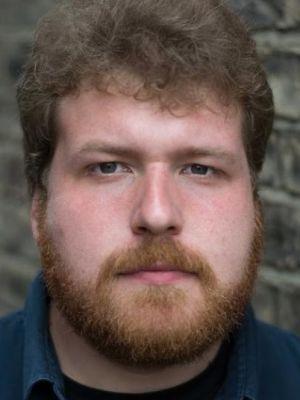 Thomas Jacob-Ewles