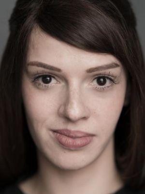 Laura Lattimore