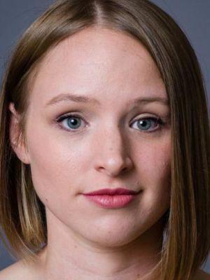 Elise Fabris