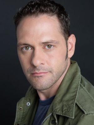 Matt Easton