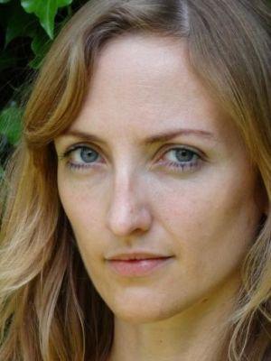 Jenny Ayres