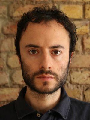 Luca Lamaro