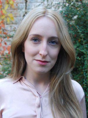 Victoire Seurre