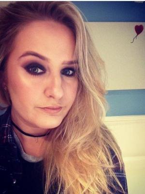 Jade Bradley-Dixon