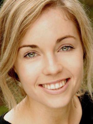 Louisa Nairne