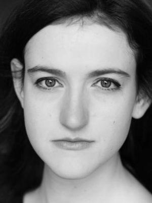 2016 Jasmine Arden-Brown 3 · By: Jessica Raphael