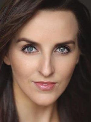 Natalie Simone