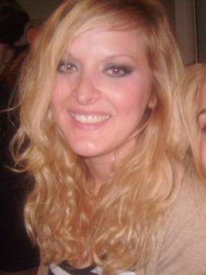 Rachel Hadjiphilippou