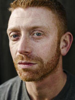 Adam Keisner
