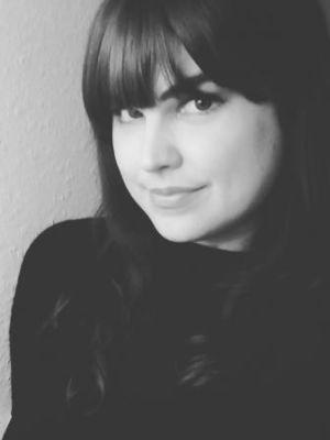 Brittany Perk