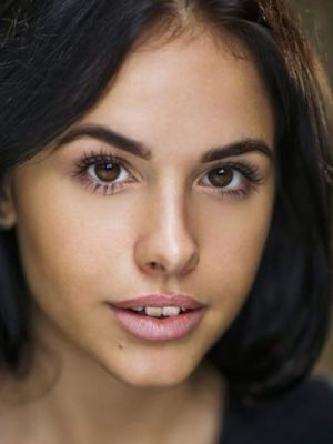 Tania Rosalind-Smith