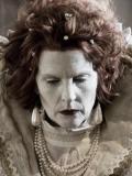 2013 Elizabeth I - Armarda shot · By: Carlos Ordonez