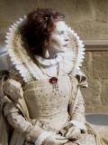 2013 Elizabeth I with director Jay Joseph Jones · By: Carlos Ordonez