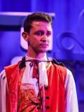 2017 Prince Charming in 'Cinderella' · By: Alex Harvey-Brown