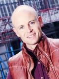 Steve Linfield
