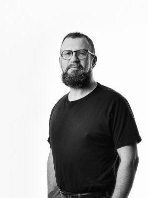 2016 Paul Mills full length · By: Artifex Studios Ltd