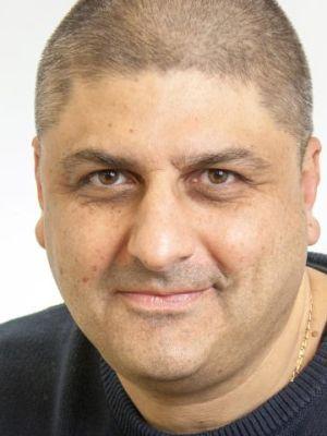 Vito Cairone