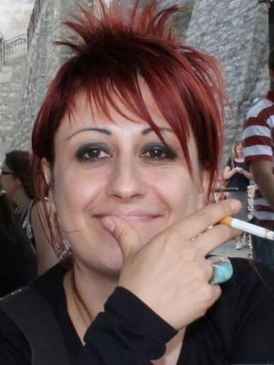 Luisella Caielli