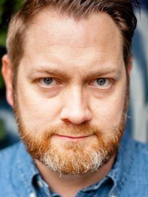 Brendan McEvoy