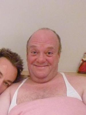 2012 In Bed With Julian Clary · By: David McGillivray