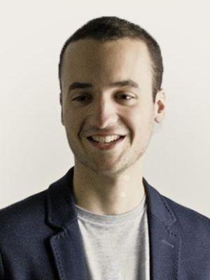 Pablo Anson
