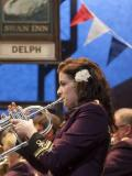 2016 Brassed Off (featuring the Delph Band) · By: Joel Chester Fildes