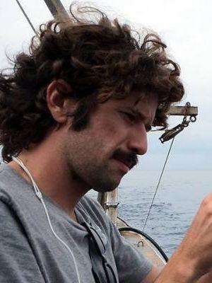 Alessandro Specchio
