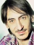 Alexander Furno