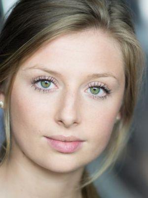 Ellie Heydon