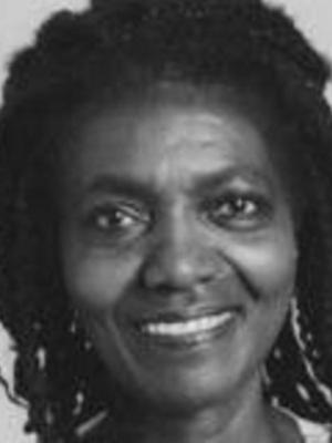 Joyce Powell