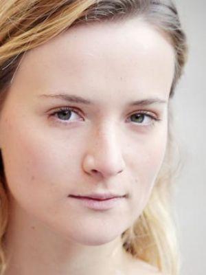 Madeleine Webb