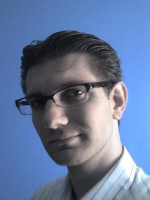 Chris Sassano