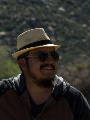 Jaime Carbajal
