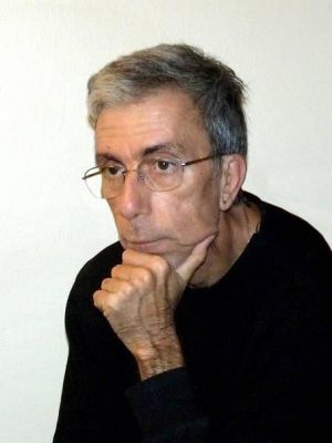 John Tufts