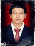 Dharmawansyah __